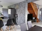 Vente Maison 5 pièces 90m² YFFINIAC - Photo 1