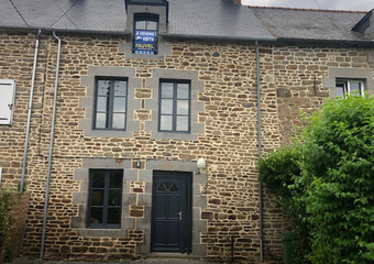 Vente Maison 4 pièces 93m² PLEUDIHEN SUR RANCE - Photo 1