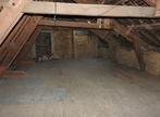 Vente Maison 5 pièces 110m² MERDRIGNAC - Photo 9
