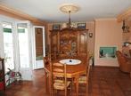 Vente Maison 7 pièces 154m² MERDRIGNAC - Photo 2