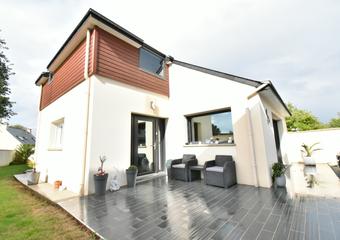 Vente Maison 5 pièces 146m² ERQUY - Photo 1