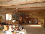 Vente Maison 9 pièces 139m² Lanrelas (22250) - Photo 8