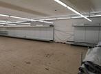 Vente Bureaux 1 250m² MATIGNON - Photo 5