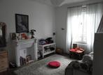 Vente Maison 8 pièces 184m² GOMENE - Photo 10
