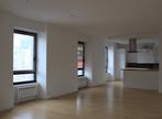 Vente Appartement 5 pièces 131m² SAINT BRIEUC - Photo 2