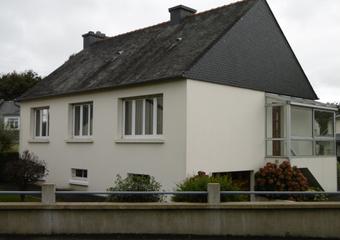 Vente Maison 4 pièces 71m² LOUDEAC - Photo 1