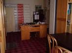 Vente Bureaux 1 100m² LOUDEAC - Photo 5