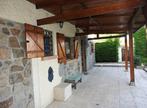 Vente Maison 5 pièces 110m² LE MENE - Photo 1