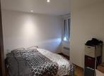 Location Appartement 3 pièces 54m² Corseul (22130) - Photo 5
