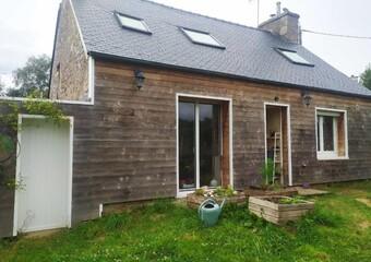 Vente Maison 4 pièces 87m² SAINT JULIEN - Photo 1