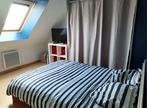 Vente Maison 5 pièces 90m² YFFINIAC - Photo 3