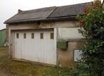 Vente Maison 5 pièces 100m² PLEMET - Photo 14