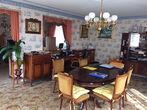 Vente Maison Saint-Brieuc (22000) - Photo 3