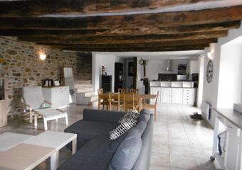 Vente Maison 5 pièces 135m² PLEMET - Photo 1