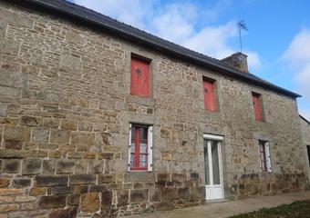 Vente Maison 3 pièces 93m² GOMENE - Photo 1