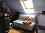 Vente Maison 6 pièces 107m² LANNION - Photo 5