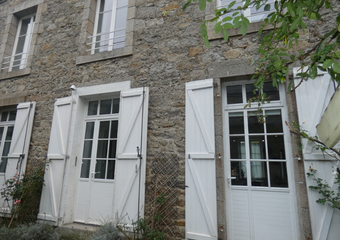 Vente Appartement 4 pièces 74m² Dinan (22100) - Photo 1