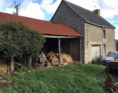 Vente Maison 2 pièces 100m² LAMBALLE - photo