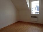 Vente Maison 5 pièces 111m² LANGUEUX - Photo 3
