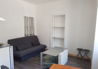 Location Appartement 1 pièce 18m² Merdrignac (22230) - Photo 1