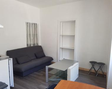 Location Appartement 1 pièce 18m² Merdrignac (22230) - photo