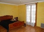 Vente Maison 6 pièces 155m² Merdrignac (22230) - Photo 4