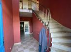Vente Maison 9 pièces 190m² LANRELAS - Photo 5