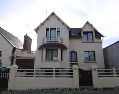 Vente Maison 5 pièces 119m² PLEMET - photo