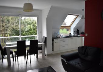 Vente Appartement 3 pièces 49m² LA MALHOURE - Photo 1