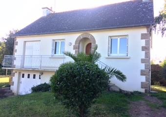 Vente Maison 3 pièces 70m² PLOUFRAGAN - Photo 1