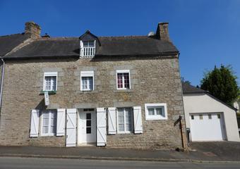 Vente Maison 7 pièces 118m² LE MENE - Photo 1
