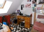 Vente Maison 6 pièces 103m² LOUDEAC - Photo 13