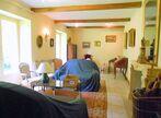 Vente Maison 9 pièces 269m² GUENROC - Photo 2
