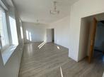 Vente Maison 7 pièces 140m² BROONS - Photo 2