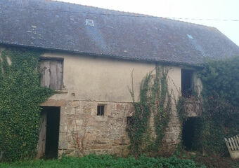 Vente Maison 2 pièces 120m² Broons (22250) - photo