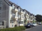 Location Appartement 1 pièce 34m² Trégueux (22950) - Photo 2