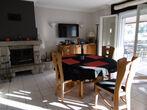 Vente Maison 7 pièces 125m² Loudéac (22600) - Photo 4