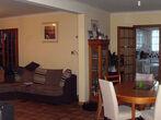 Vente Maison 7 pièces 175m² Trégueux (22950) - Photo 4