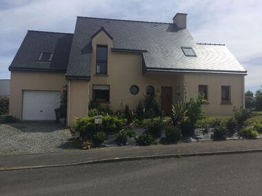 Vente Maison 5 pièces 108m² Lanvallay (22100) - photo