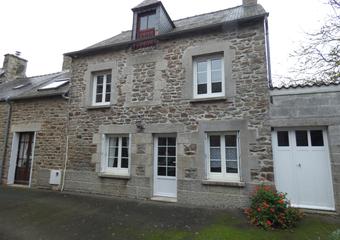 Vente Maison 5 pièces 94m² LANVALLAY - Photo 1