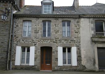 Vente Maison 5 pièces 85m² LA CHEZE - Photo 1