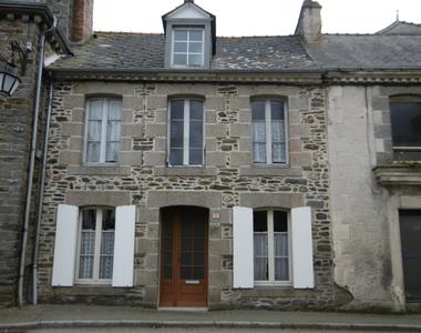 Vente Maison 5 pièces 85m² LA CHEZE - photo
