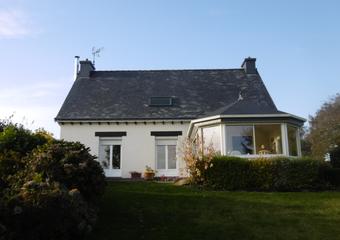 Vente Maison 7 pièces 151m² LANGAST - Photo 1