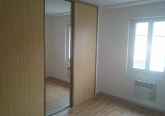 Location Maison 5 pièces 91m² Caulnes (22350) - Photo 1
