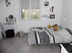 Vente Maison 7 pièces 140m² SAINT CARADEC - Photo 8