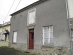 Vente Maison 3 pièces 50m² Saint-Jouan-de-l'Isle (22350) - Photo 1