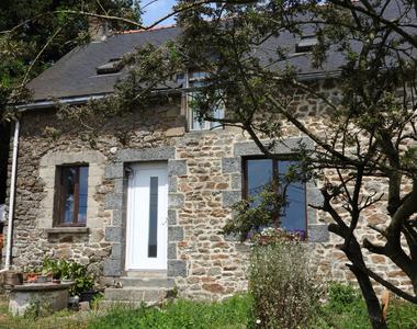 Vente Maison 3 pièces 86m² MERDRIGNAC - photo