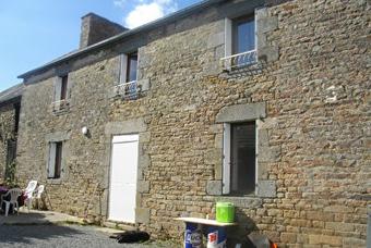 Vente Maison Le Mené (22330) - Photo 1