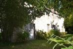 Vente Maison 7 pièces 220m² Pleslin-Trigavou (22490) - Photo 1