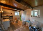 Vente Maison 3 pièces 80m² SEVIGNAC - Photo 5
